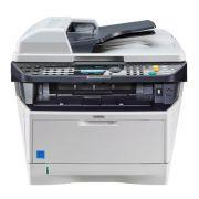 Kyocera 2535 MFP (A4 B/W 35 มี Fax)
