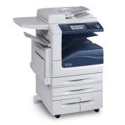 Fuji Xerox DocuCentre 7556 เครื่องสี (มือสอง)