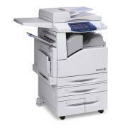 Xerox WorkCentre 7435 (สี 35 หน้า/นาที)